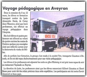 routier_aveyron