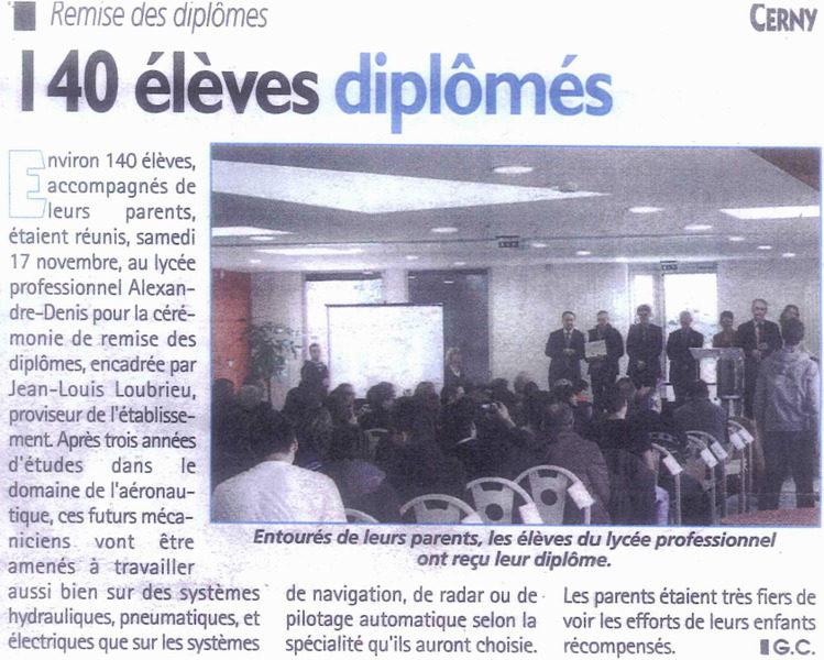 dipl2012